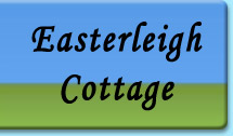 Easterleigh Cottage